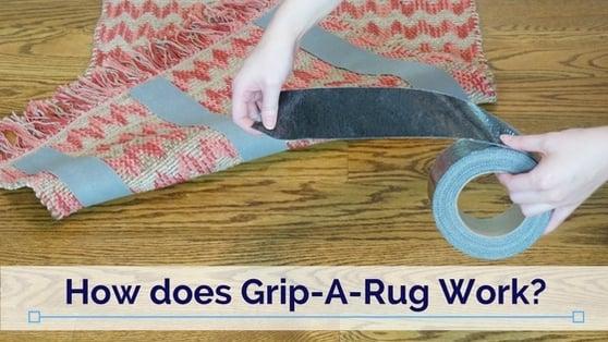 How_does_Grip-A-Rug_Work-.jpg