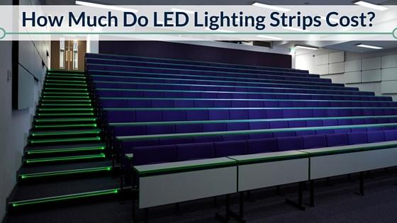How_much_do_LED_lighting_strips_cost-.jpg