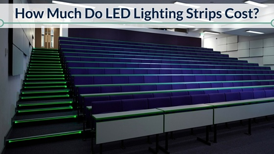 How_much_do_LED_lighting_strips_cost-.jpg