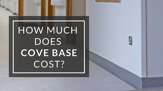 How_much_does_cove_base_cost-_1.jpg