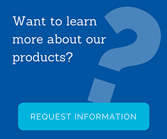 Inquire_About_Our_Products_-_Blue.png