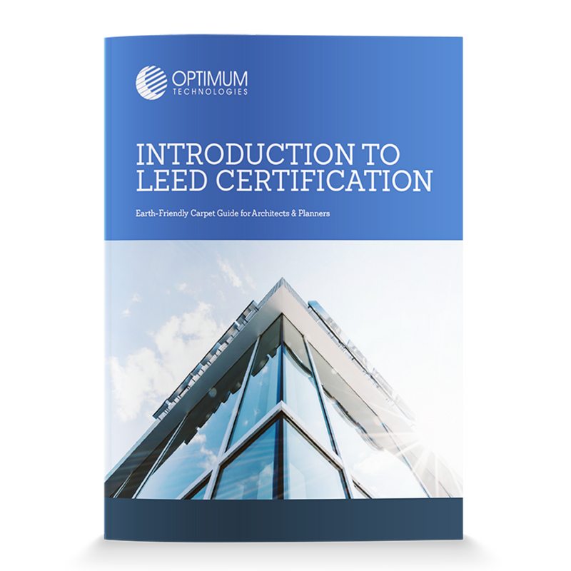 Introduction to LEED Certification Cover Image.png