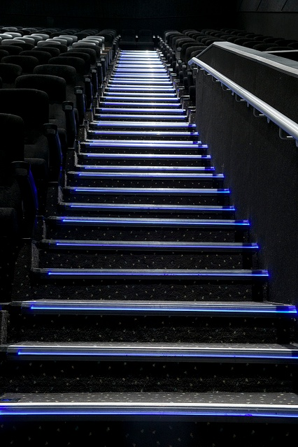 LED Lighted Stair Nosing - Theater.jpg