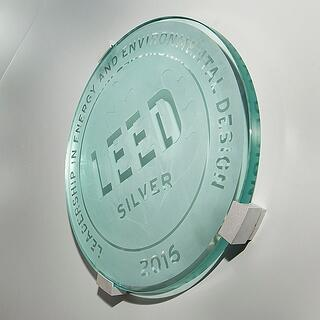 LEED Seal - Square.jpg