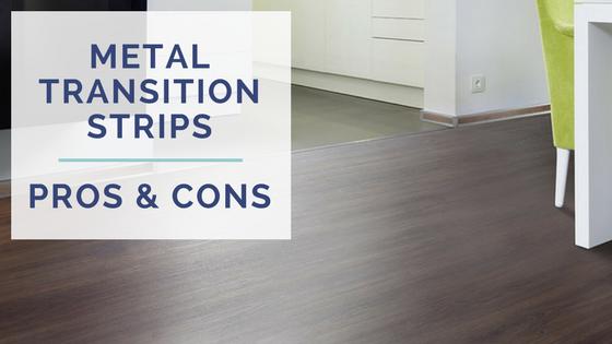 Metal Transition Strips.png