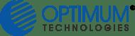 Optimum Technologies 600 px X 100 px