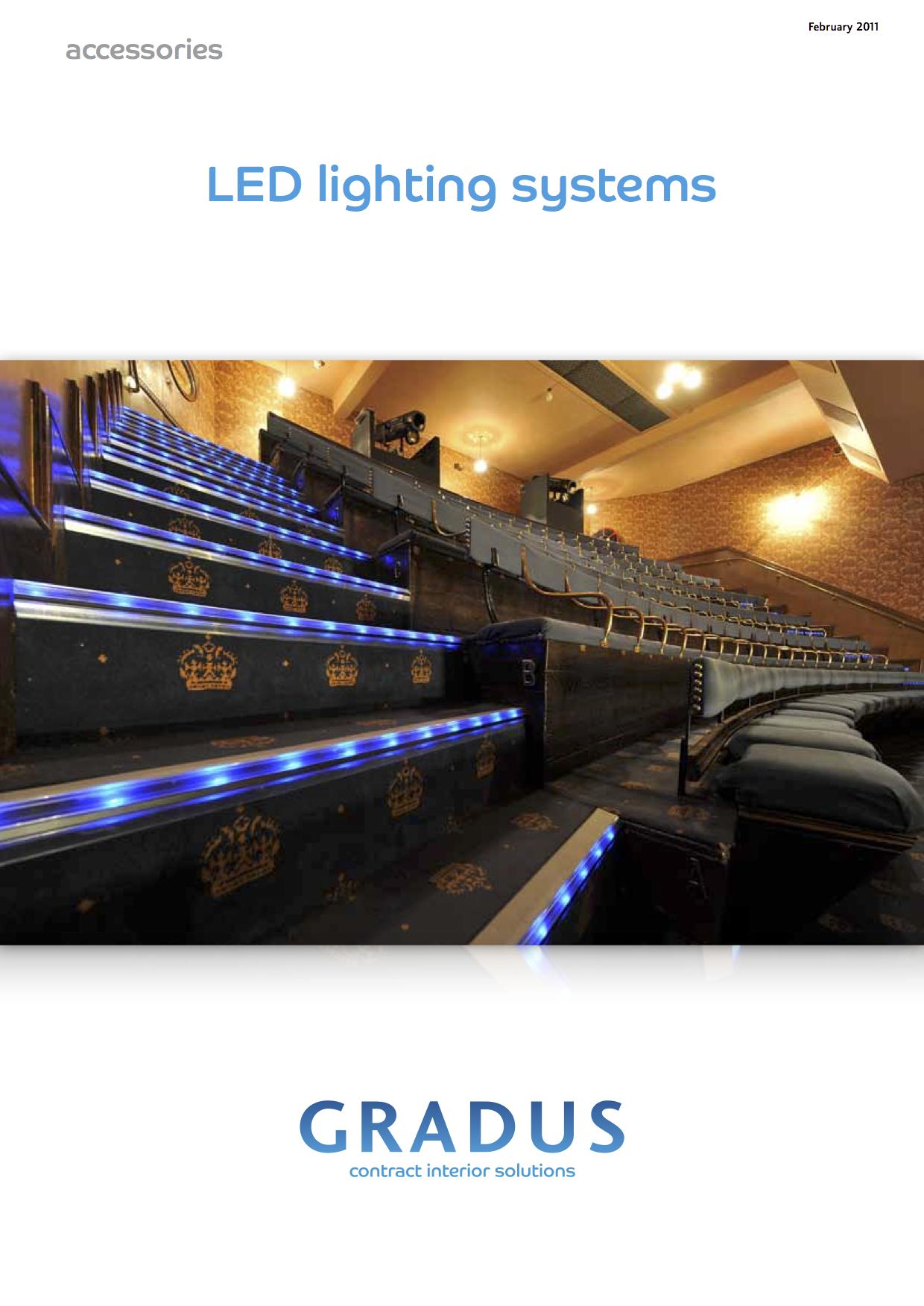 LED_Lighting_Systems_Leaflet_cover.png