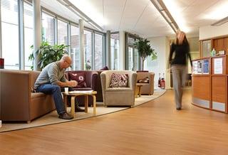 Patient Waiting Room.jpg
