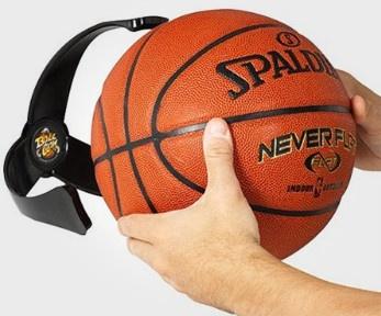 thumb-ball-claw.jpg