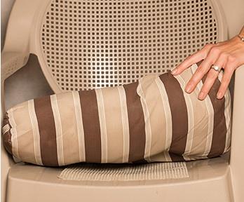 thumb-chair-pad-gripper.jpg