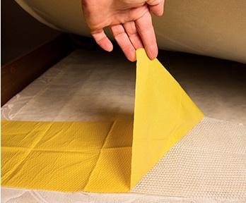 thumb-mattress-gripper.jpg