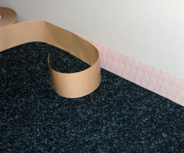 Products_and_Solutions_-_Opti_Grip.png