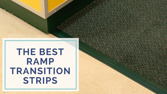 Ramp Transition Strips.png