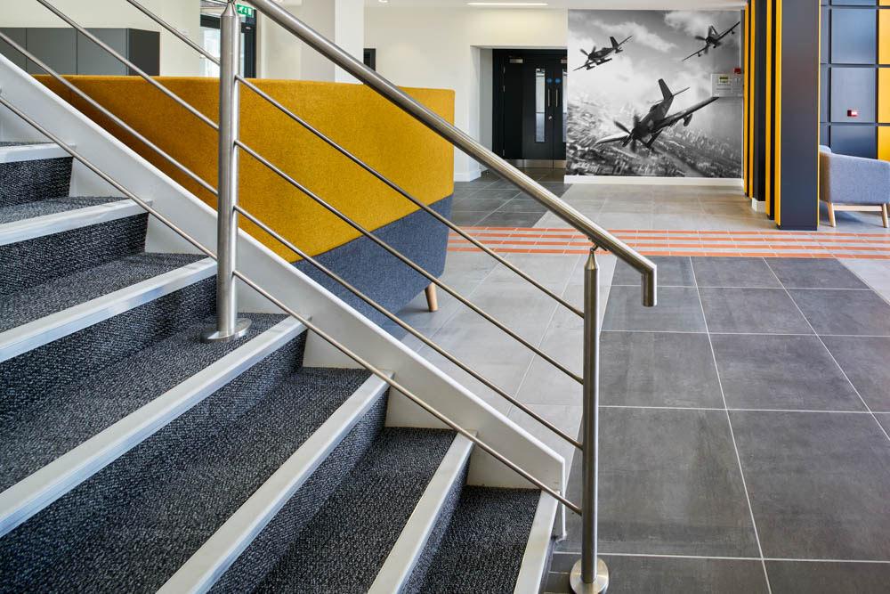 Stair Nosing.jpg