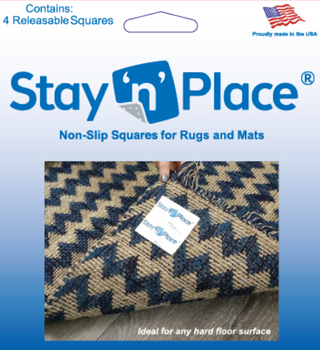 Stay 'n' Place Squares.png