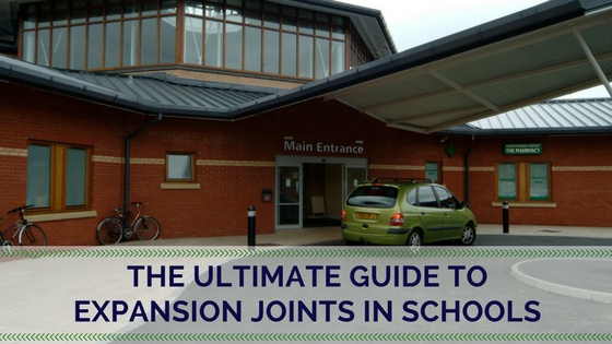 The Ultimate Guide to Expansion Joints in Schools.png