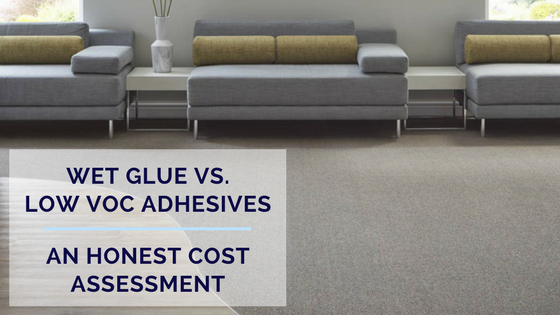 Wet Glue vs. Low VOC Adhesives for Flooring Installation- An Honest Cost Assessment.png