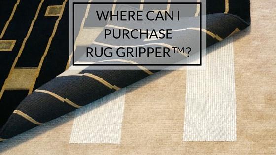 Where_can_I_purchase_Rug_Gripper-_1.jpg