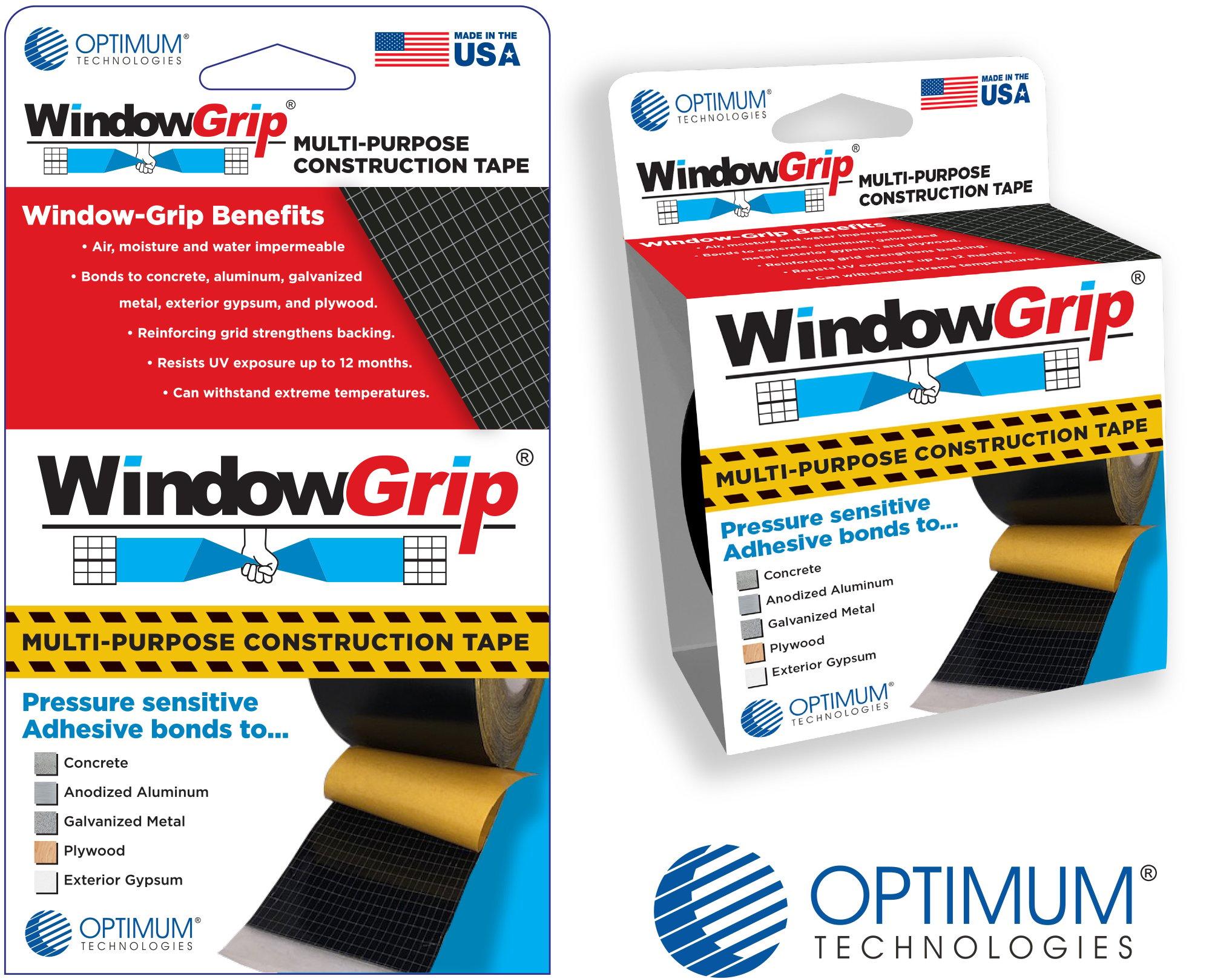 Window Grip Packaging FINAL