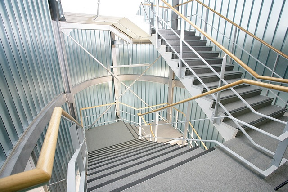 XT Stair Nosing.jpg