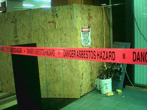 asbestos caution tape.jpg