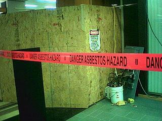 asbestos caution tape.jpg