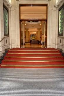 bronze stair nosin.jpg