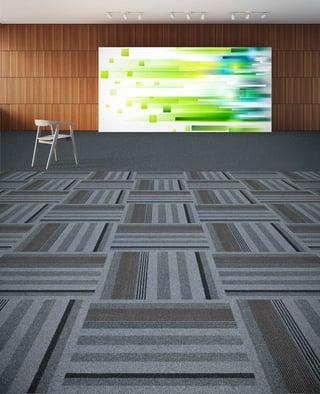 carpet tile modern art.jpg