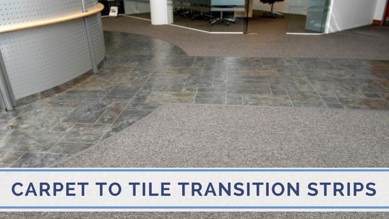 carpet to tile transition strips (1).png