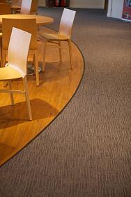 carpet to wood transition 2.jpg