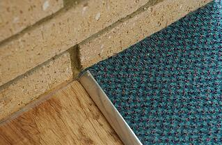 carpet to wood transition strip.jpg