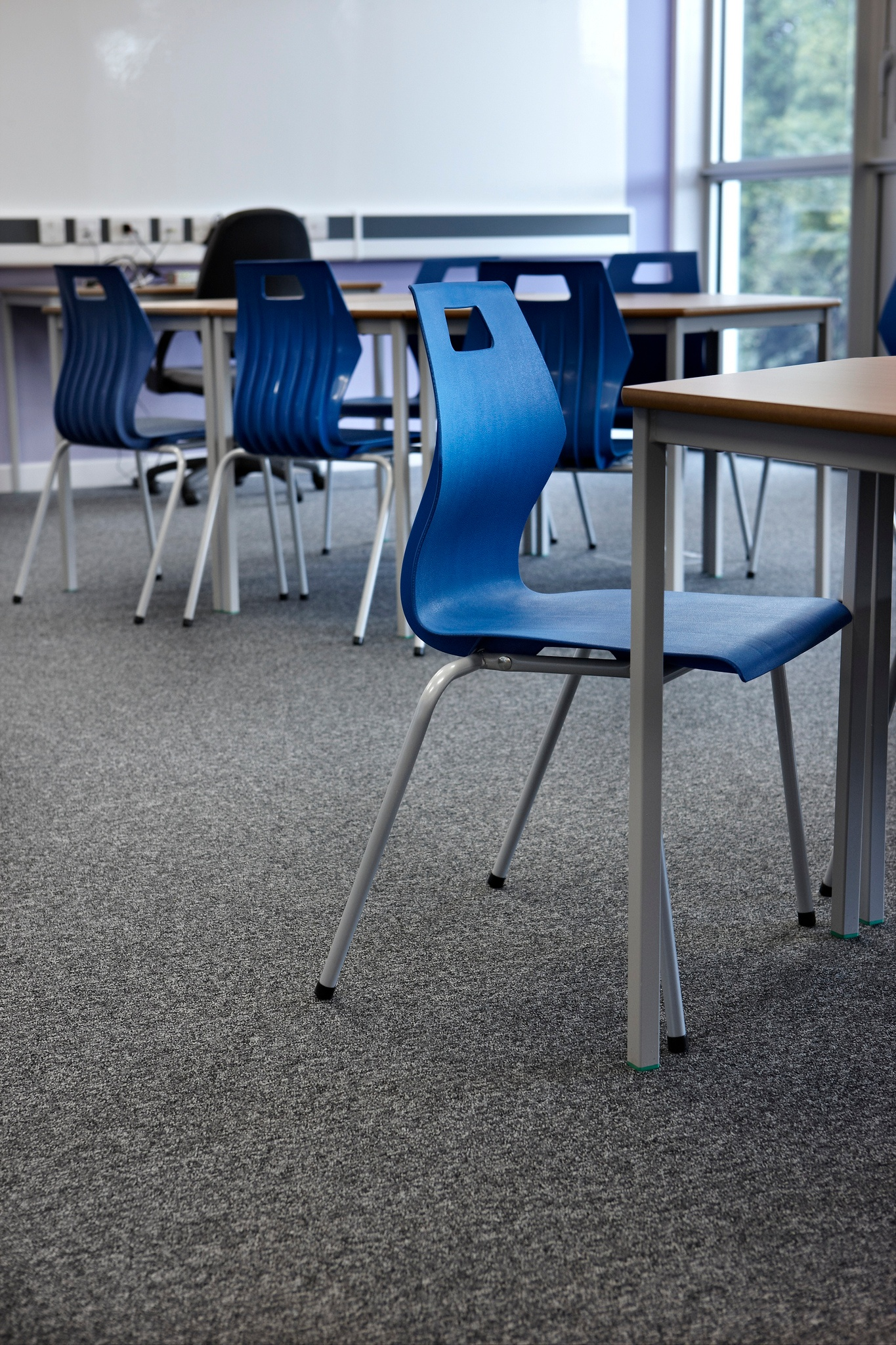 chair in classroom school education.jpg
