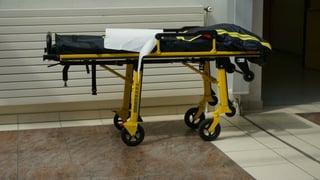 healthcare hospital flooring gurney.png
