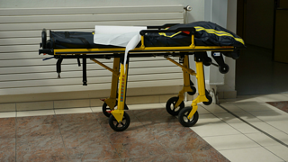 healthcare hospital flooring gurney.png