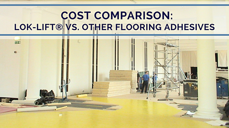 lok-lift vs other flooring adhesives cost.png
