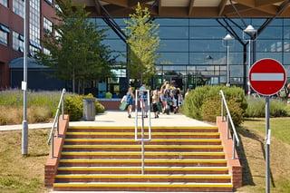 outdoor stair nosing.jpg