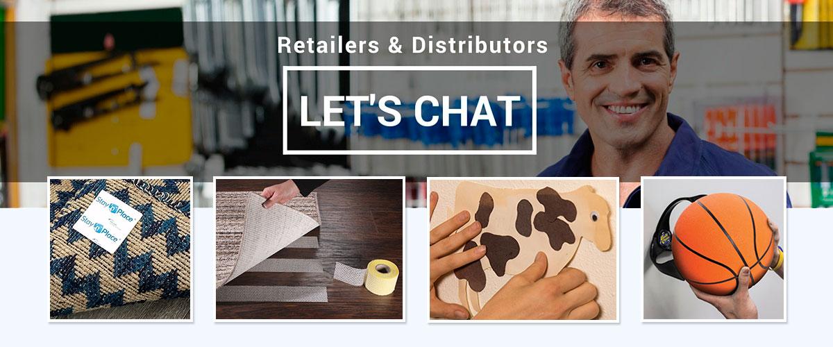 retailer-distributors-lets-chat-1.jpg