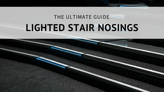 Guide_to_Lighted_Stair_Nosings-8