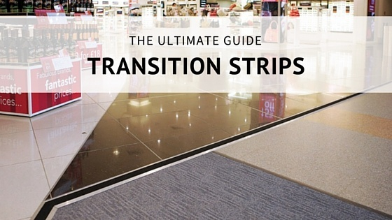 Ultimate_Guide_to_Transition_Strips