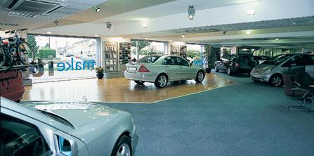 specialist-floor-trims-447x222px.jpg