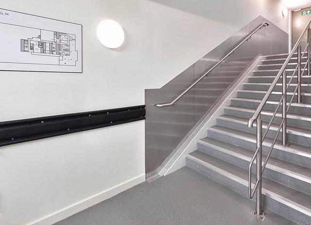 stair nosing 6.jpg