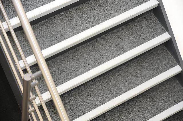 stair nosing on angle.jpg