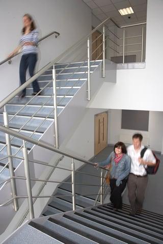 stair nosing with people.jpg