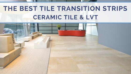 tile transition strips.png