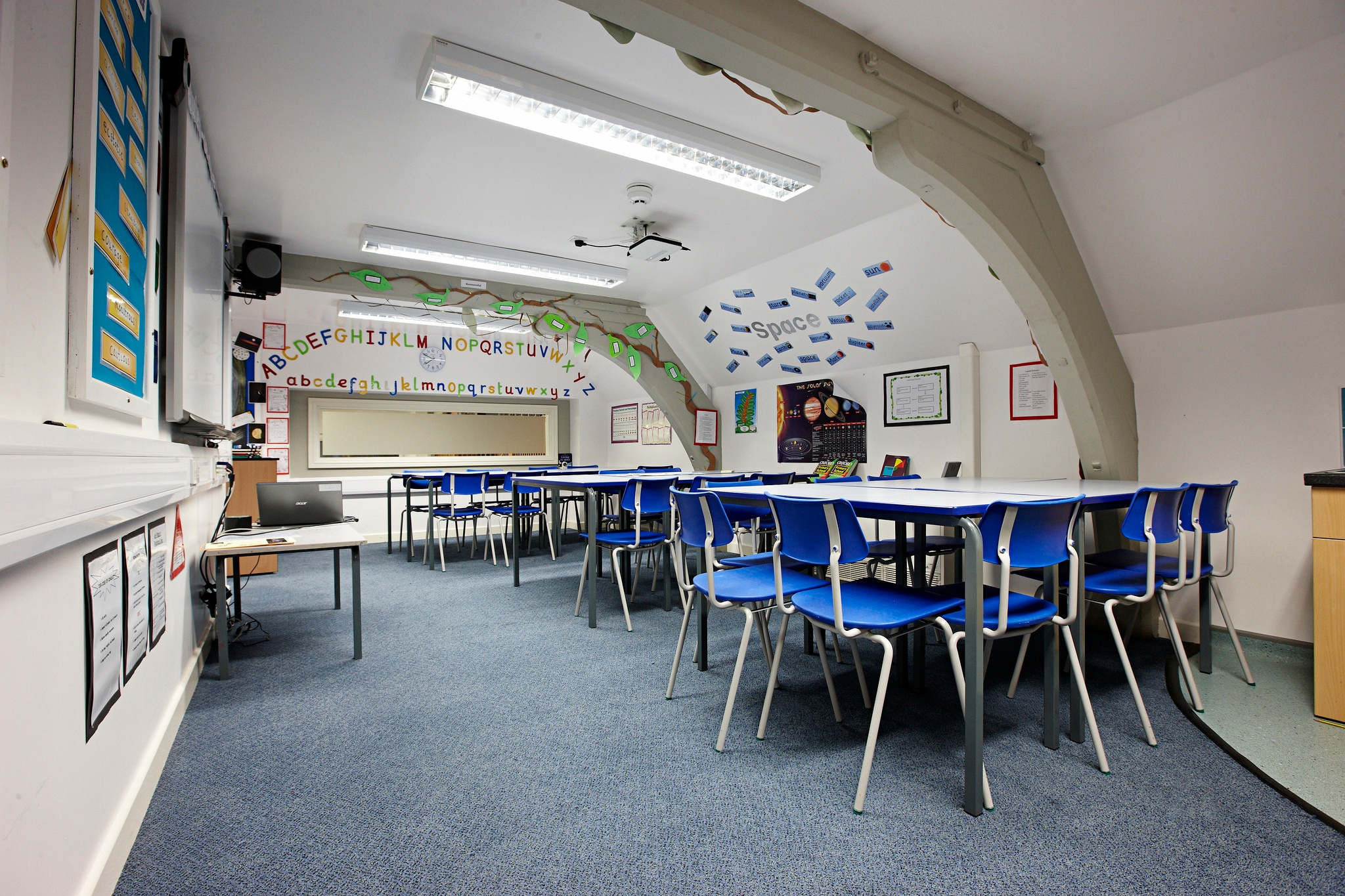 transition strip in classroom education school.jpg