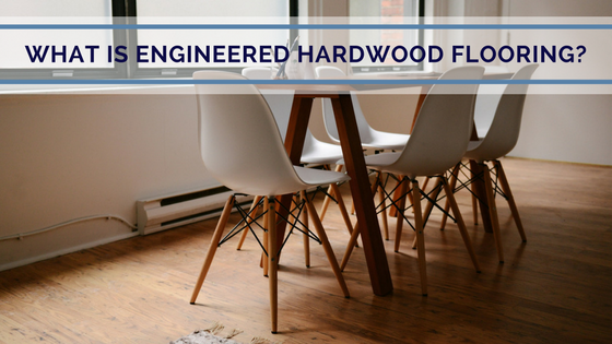 what is engineered hardwood flooring.png