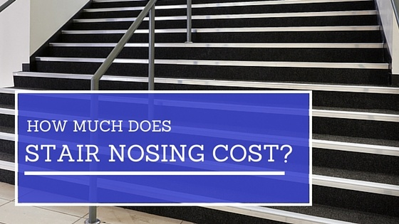 Cost_of_Stair_Nosing
