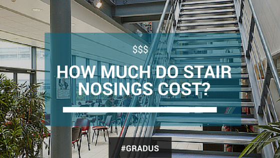 How_much_do_stair_nosings_cost_-_feature