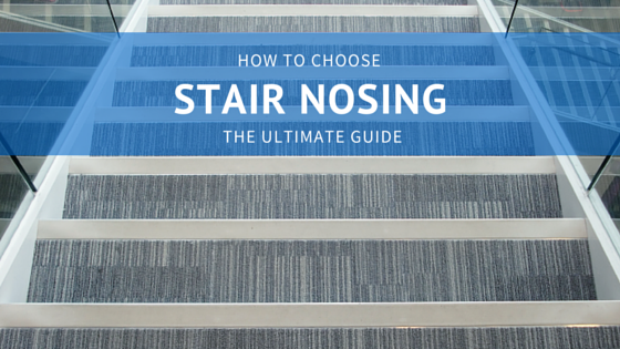 how_to_choose_stair_nosing