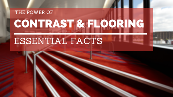 why_you_need_contrast_between_flooring_surfaces_image